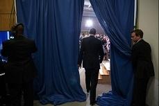 Obama-NDU3.jpg
