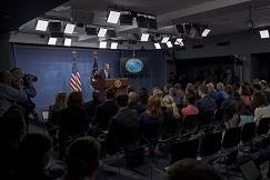 Obama-NSC3.jpg