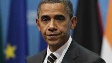 Obama G203.jpg