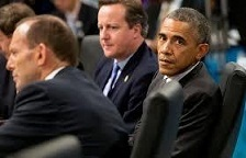 Obama G204.jpg