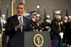 Obamacere.jpg