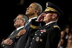 Obamacere2.jpg