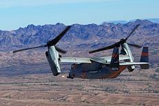 Osprey attack.jpg