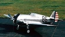 P-36.jpg