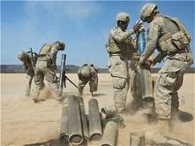 PERM Mortar.jpg