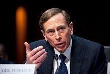 Petraeus2.jpg