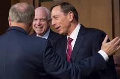 Petraeus4.jpg