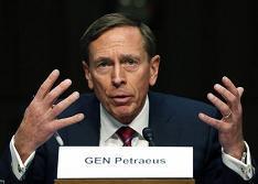 Petraeus6.jpg