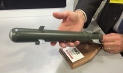 Pike missile.jpg