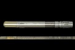 Pike missile 2.jpg