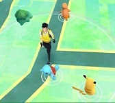 Pokemon Go.jpg