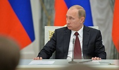 Putin-decree.jpg
