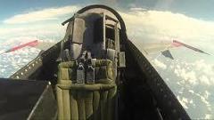 QF-16-3.jpg