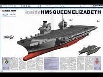 Queen Elizabeth2.jpg