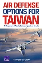 RAND Taiwan.jpg
