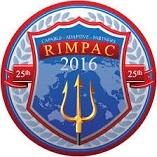 RIMPAC 2016.jpg