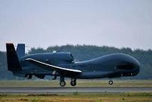 RQ-4 Misawa3.jpg