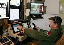 RQ-4 Pilot.jpg