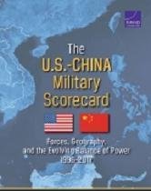 Rand china-US.jpg