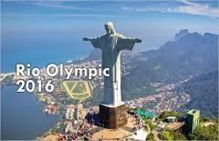 Rio-Olimpia2.jpg