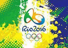 Rio-Olimpia3.jpg