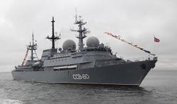 Russia-SpyShip.jpg