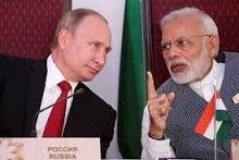 Russia India.jpg