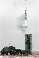 S-400-launch.jpg