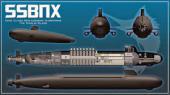 SSBN-X.jpg