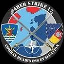 Saber Strike 2017.jpg