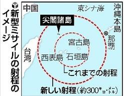 Senkaku-SSM.jpg