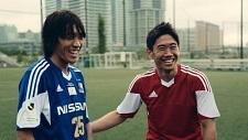 Shunn+Shinji.jpg