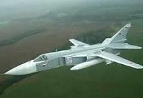 Su-24 Russia.jpg