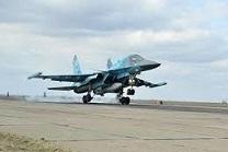 Su-34 iran.jpg