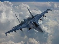 Su-35 2.jpg