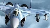 Su-35 3.jpg