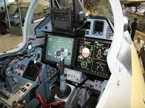 Su-35S Cockpit.jpg