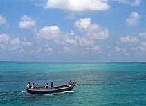 Sulu Sea3.jpg