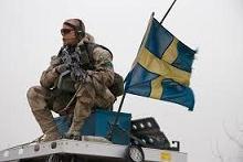 Sweden4.jpg