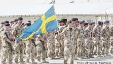 Swedish forces.jpg