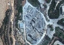 Syria Chemical.jpg