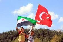 Syria Turkey2.jpg