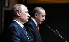Syria russia.jpg