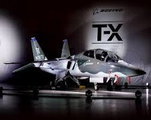 T-X  Boeing2.jpg