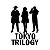 Tokyo Trilogy.jpg