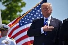 Trump Coast-G3.jpg