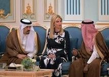 Trump Saudi4.jpg