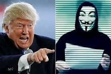 Trump cyber2.jpg