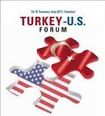 Turkey USA3.jpg