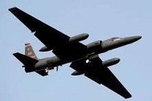 U-2 Dragon2.jpg